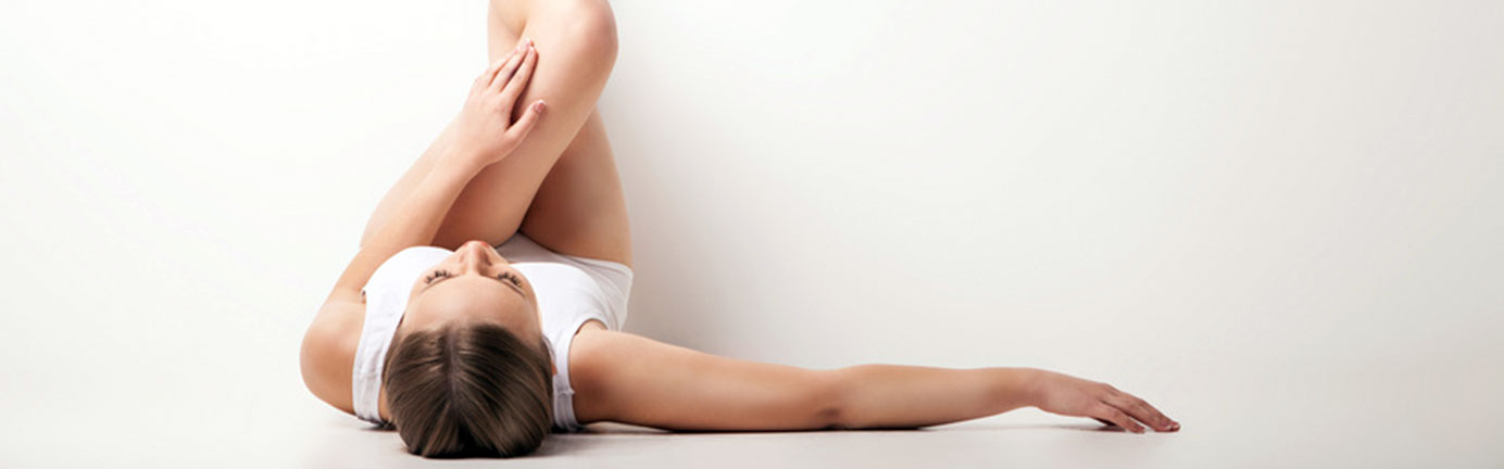 La beauté pour votre corps : radiofréquence à Pontoise, centre de soins Olistic and aethetic