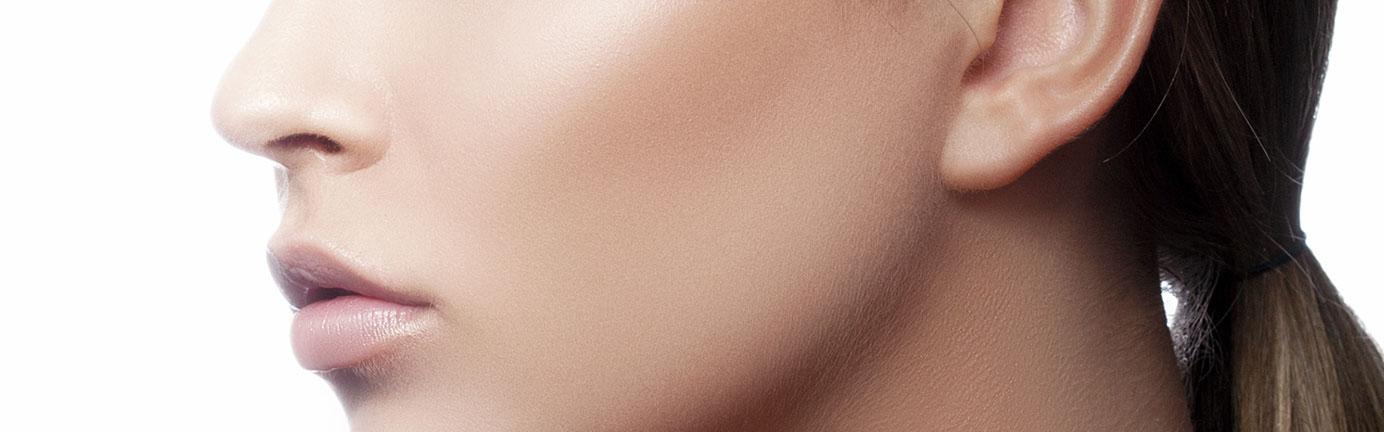 La beauté pour votre visage : radiofréquence à Pontoise, centre de soins Olistic and aethetic