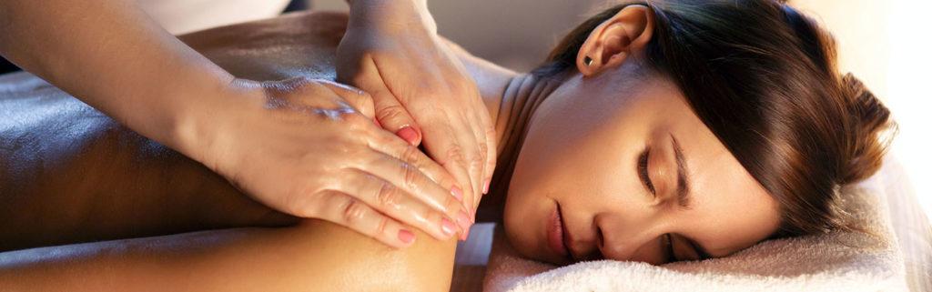 Massage zen à Pontoise 95 - Holistic & Aesthetics
