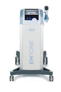 EM Tone, un appareil révolutionnaire contre la cellulite à Pontoise - Holistic & aesthetics