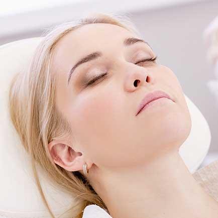 Nettoyage de peau Hydrafacial à Pontoise - Holistic & Aesthetics